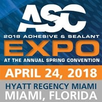 2018 Annual Spring Convention & Expo